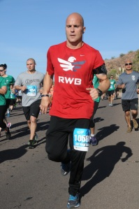2016-pats-run-2