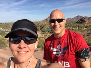 papago-trail-run-2