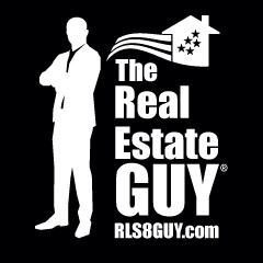 Chris Dunham - The Real Estate Guy