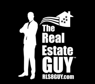 The Real Estate Guy™